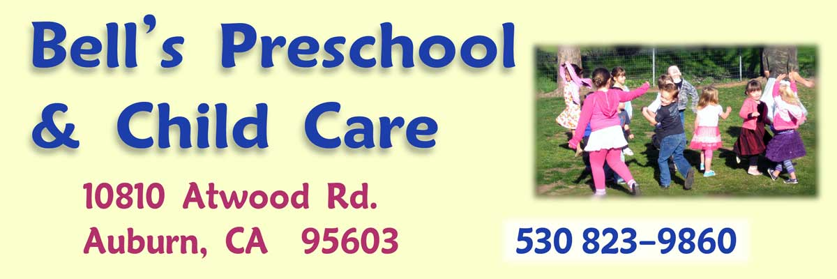Bell's Preschool & Child Care